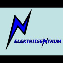 AS Elektritsentrum