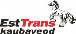 AS Est-Trans Kaubaveod