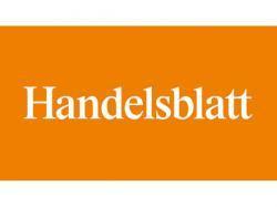 Handelsblatt GmbH