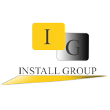 Install Group OÜ