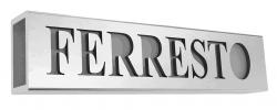 Ferresto Laser OÜ