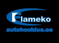 Flameko OÜ