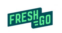 FreshGo OÜ