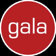 Gala Sushi   Ritchy OÜ
