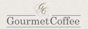 Gourmet Coffee OÜ