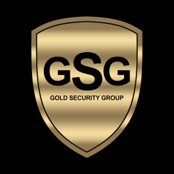 Gold Security Group