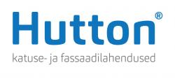Hutton |