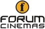 Forum Cinemas AS