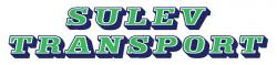 Sulev Transport OÜ