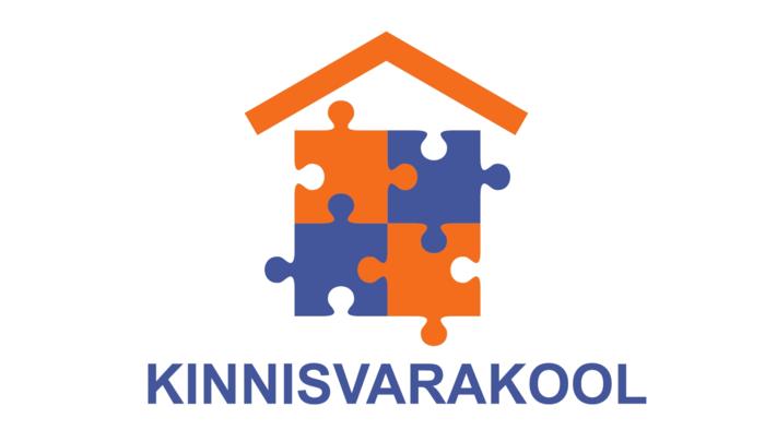 """Koolitus """"Väikeinvestori võimalused kinnisvarasse investeerimisel"""" toimub 06/10/2021"""