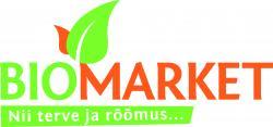 Biomarket OÜ