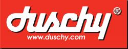 OÜ Duschy Marketing