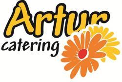 ARTUR JA CATERING OÜ