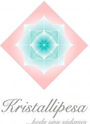 Kristallipesa OÜ