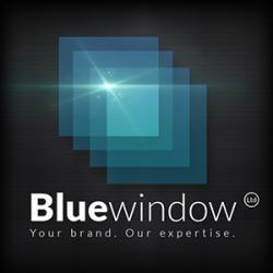 Blue Window Ltd