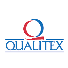 Qualitex AS