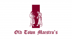 Barons Holdings OÜ Old Town Maestro hotell