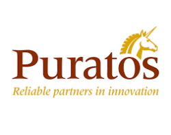 PURATOS ESTONIA OÜ