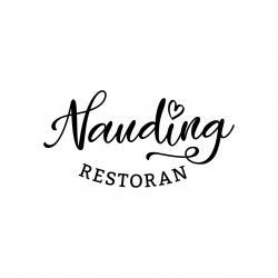 """Pöörased seiklused OÜ """"Restoran Nauding"""""""