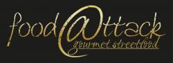 Gourmet Streetfood OÜ
