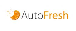 Autofresh OÜ