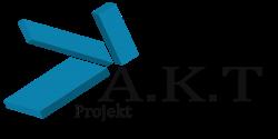 A.K.T Projekt OÜ