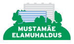 www.mehaldus.ee
