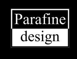 Parafine Design