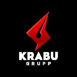 Krabu Grupp