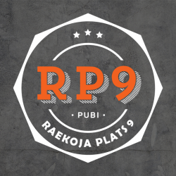 Pubi RP9