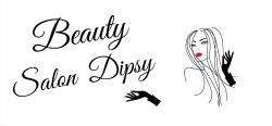 Beauty Salon Dipsy