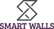 Smart Walls OÜ