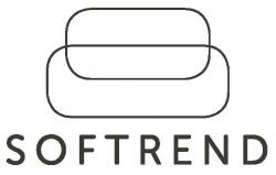 Softrend Group OÜ