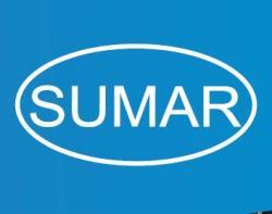 Sumar Tools