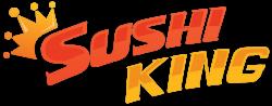 Sushi Ekspert OÜ