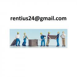 Rentius24 oü