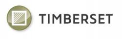 Timberset OÜ