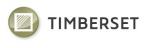 www.timberset.ee