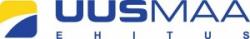 Bonus Projekt OÜ Uusmaa Ehitus