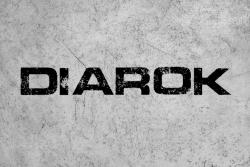 DIAROK