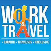 Work&Travel OÜ