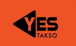 www.yestakso.ee